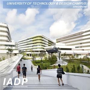 campus-singapore
