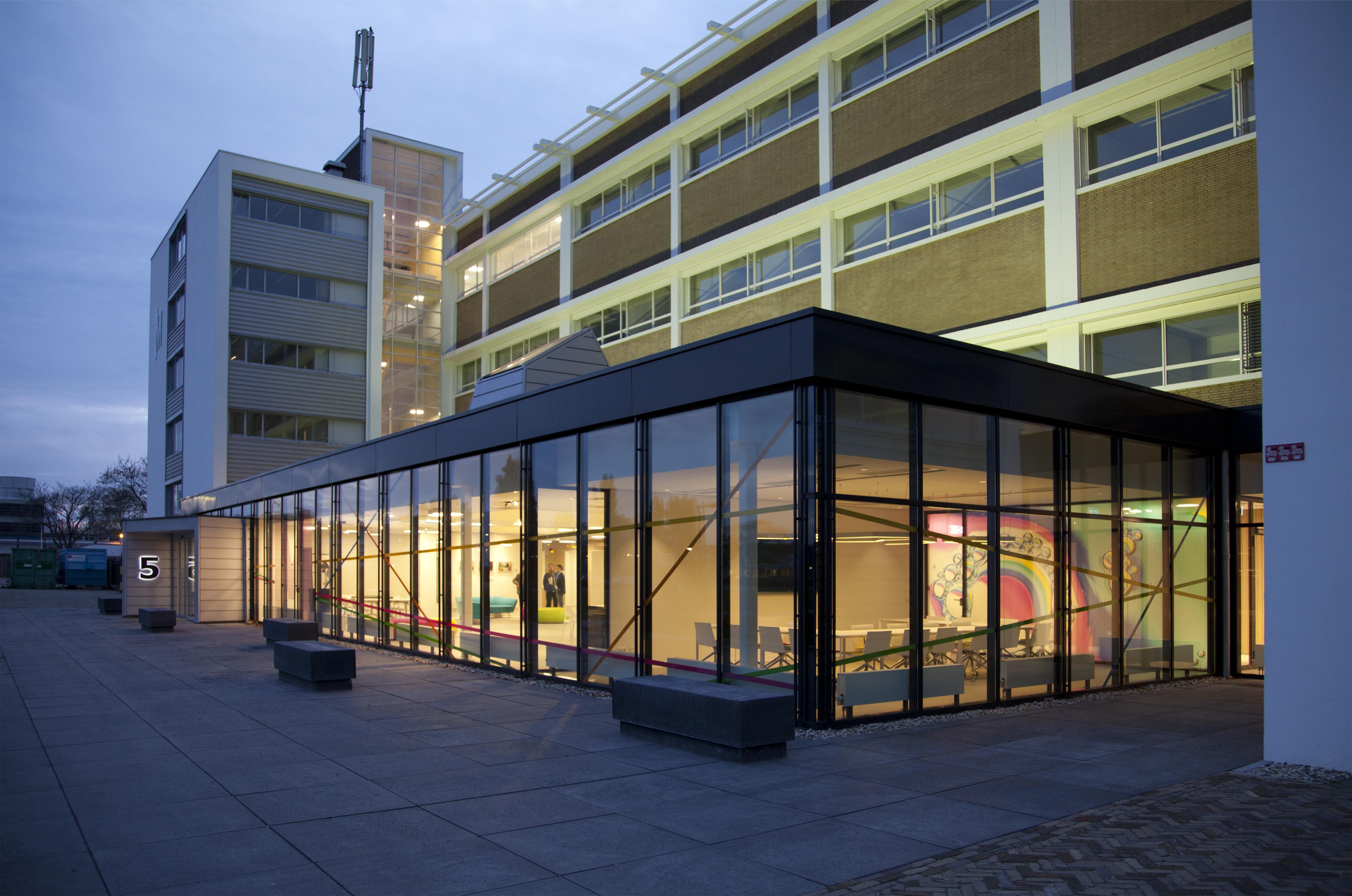 gebouw-m-2