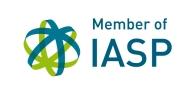 member-of-iasp-jpeg