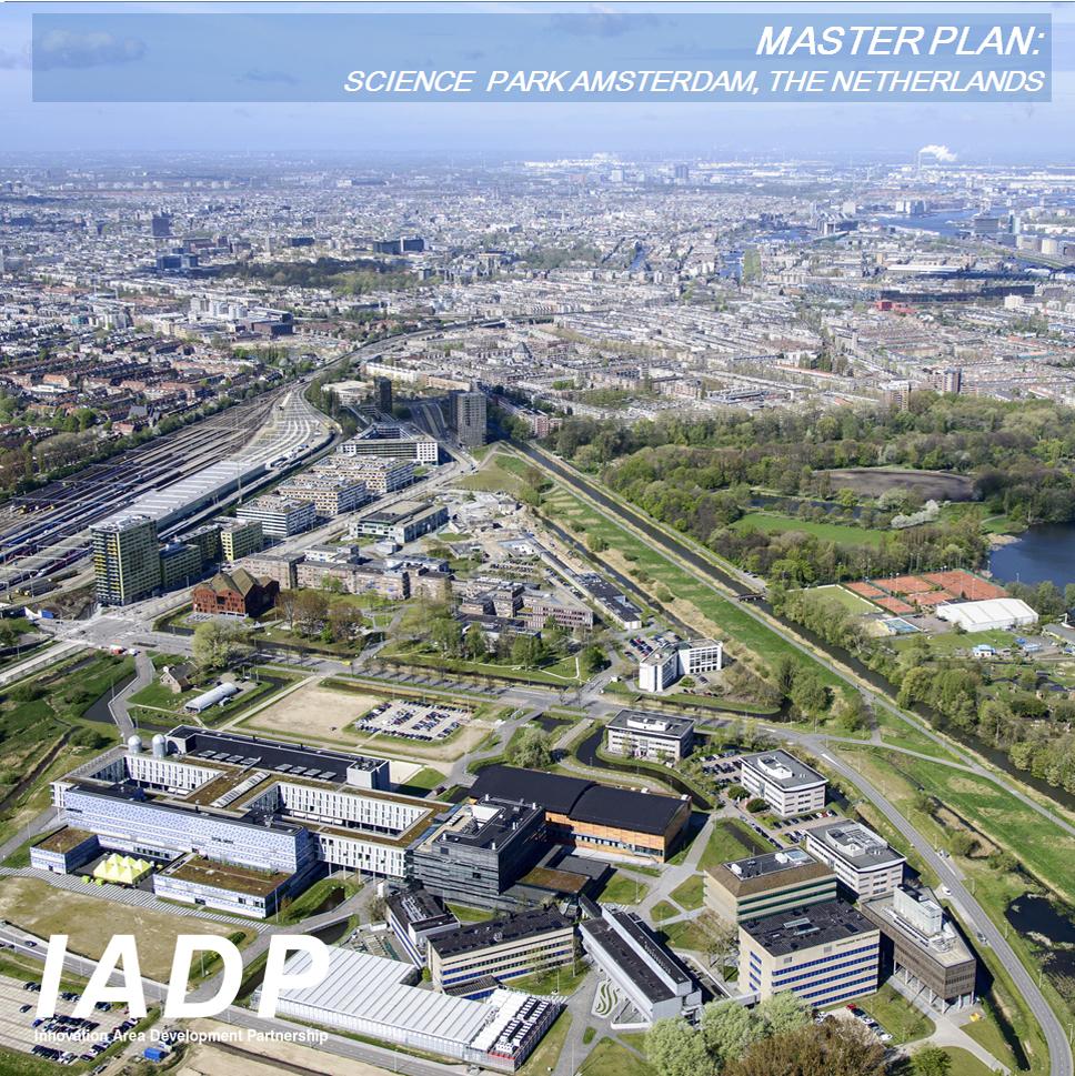sp-amsterdam