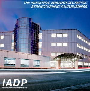 innovation-campus