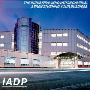 innovation-campus