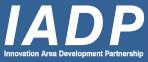170104_Logo_IADP 2