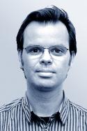 Frank Werner bl