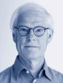 Jacques van Dinteren 7x10 bl uitv
