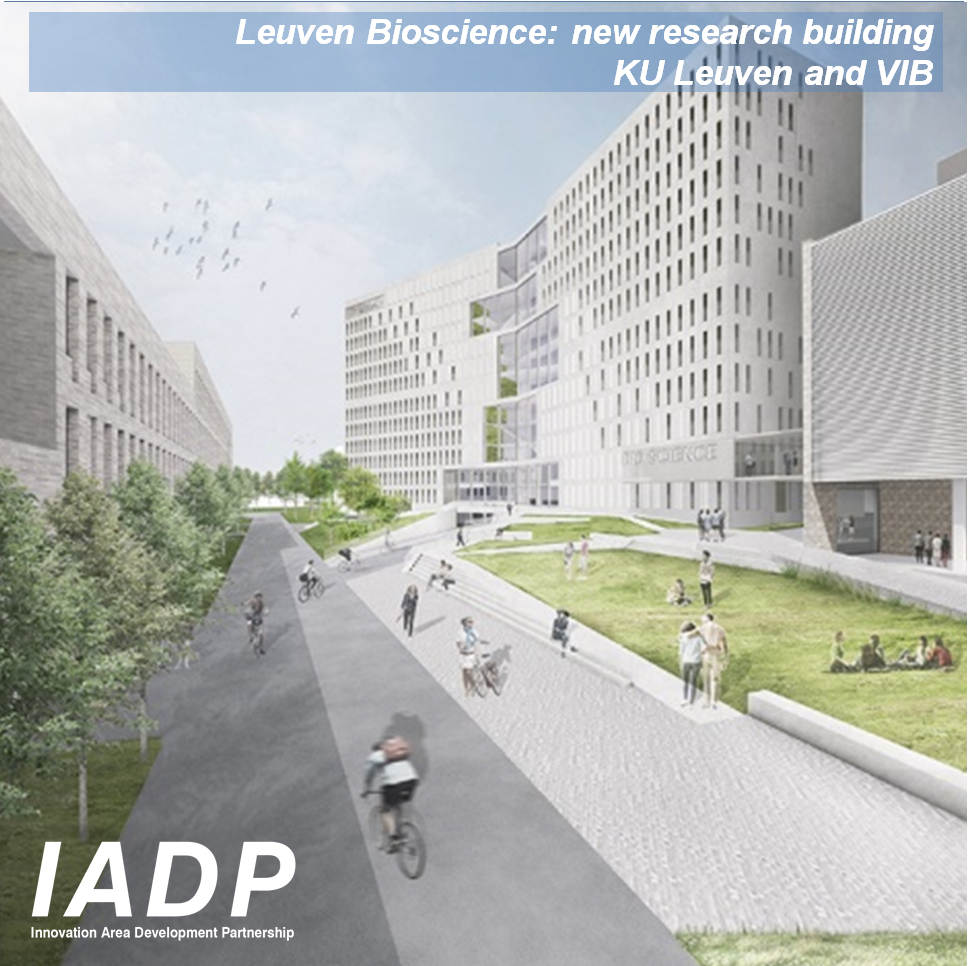 Leuven Proof