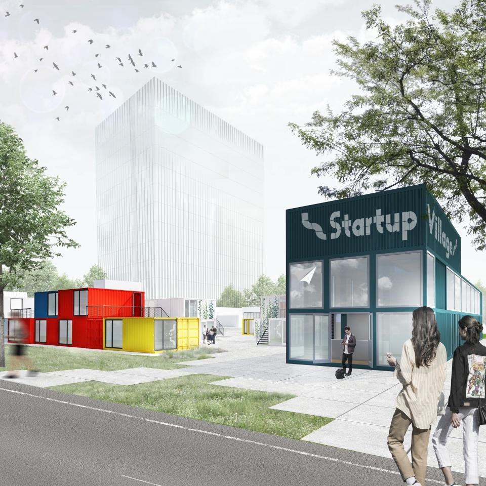 180607_startup village_street
