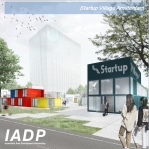 StartupVillage